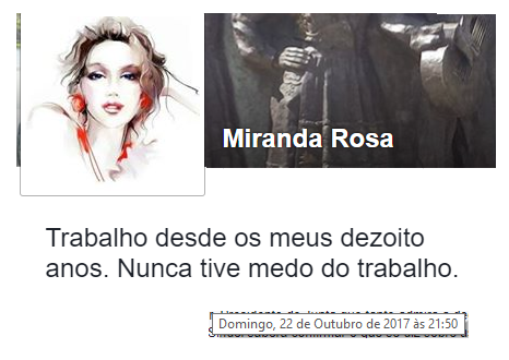 MirandaRosa25.png