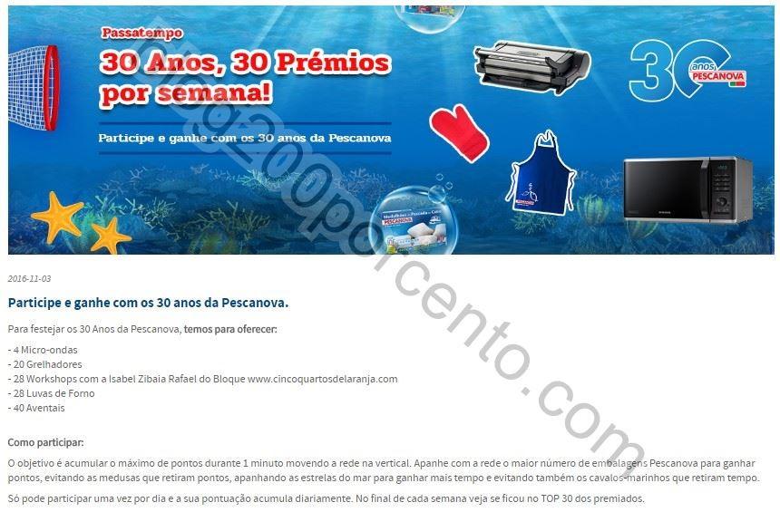 Promoções-Descontos-26103.jpg