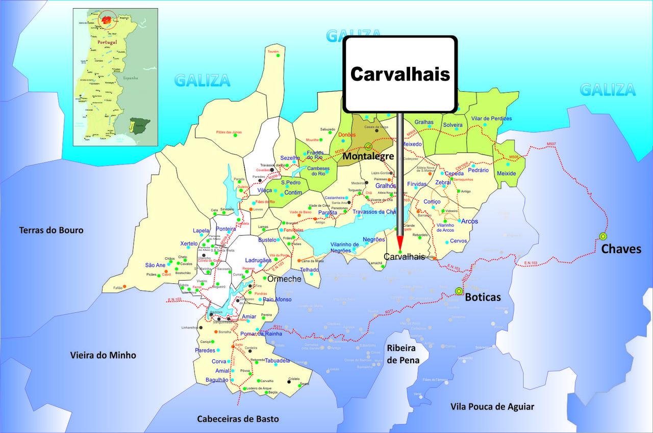 mapa-posts.jpg