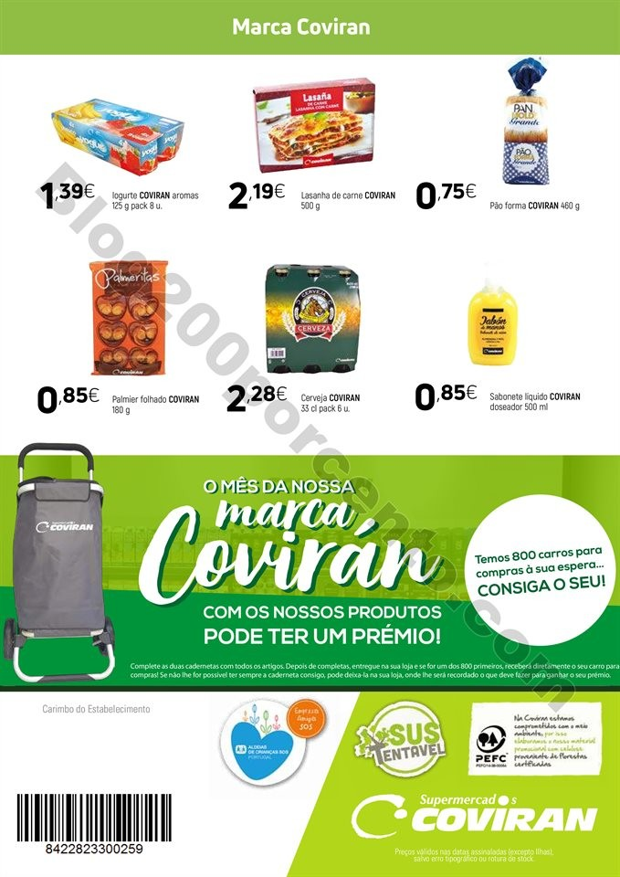 COVIRAN 2 A 13 JANEIRO_011.jpg