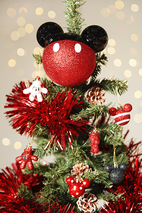 09-12-2017 Disney-16.jpg