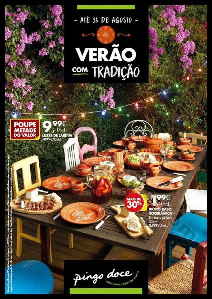 01 pd bazar verao p1.jpg
