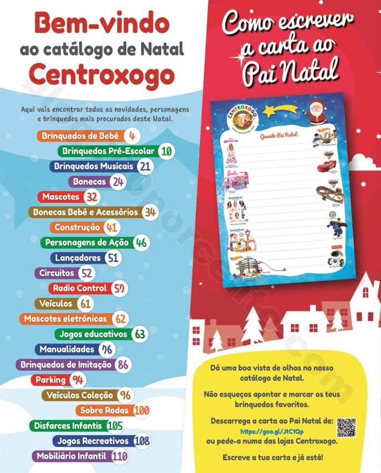 Antevisão Folheto CENTROXOGO Natal 2017 p2.jpg