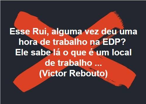 VictorRebouto1.jpg