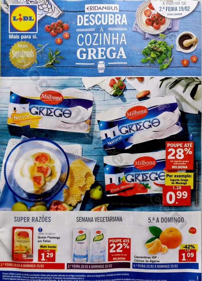 lidl extra semana grega_1.jpg