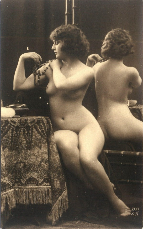 Vol-5 large-nudes (8).jpg