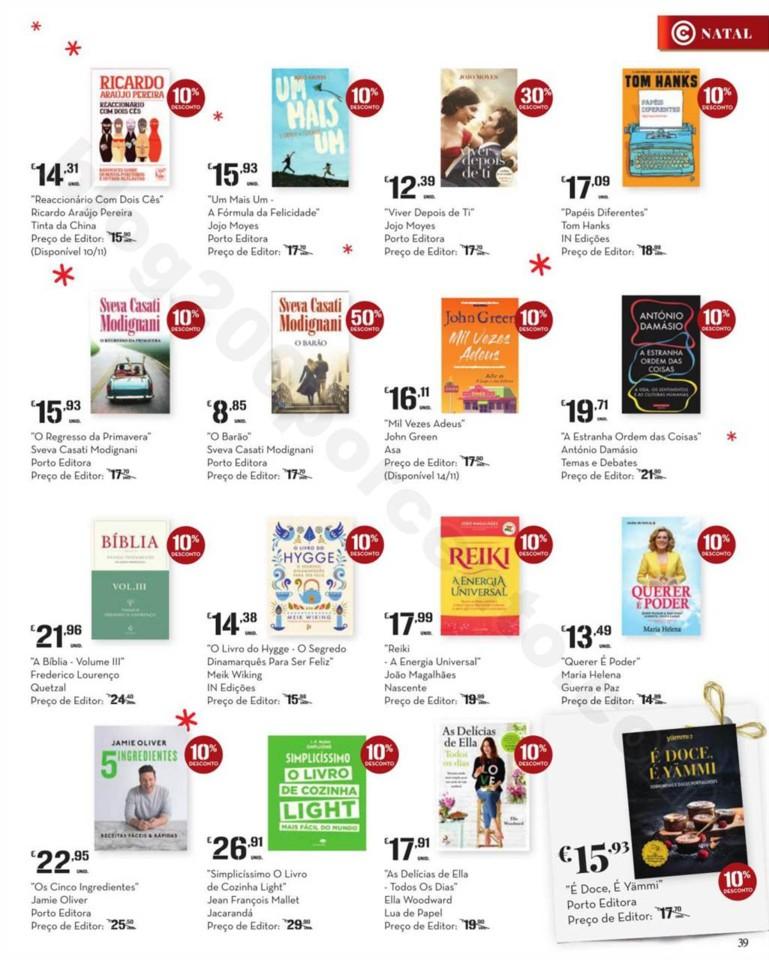 catalogo natal ofertas continente p39.jpg