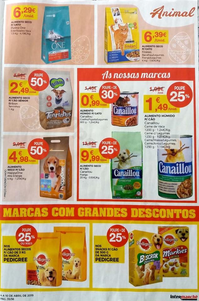 antevisao folheto Intermarche 4 a 10 abril_35.jpg