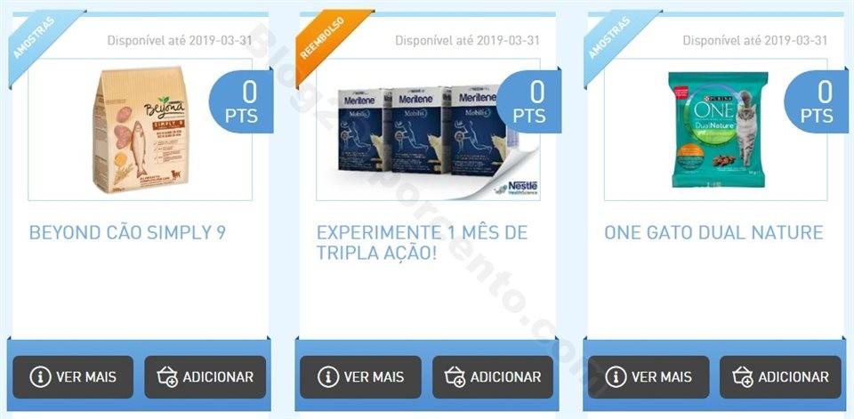 01 Promoções-Descontos-32264.jpg
