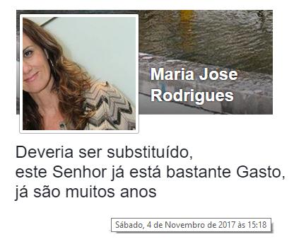 MariaJoseRodrigues.png