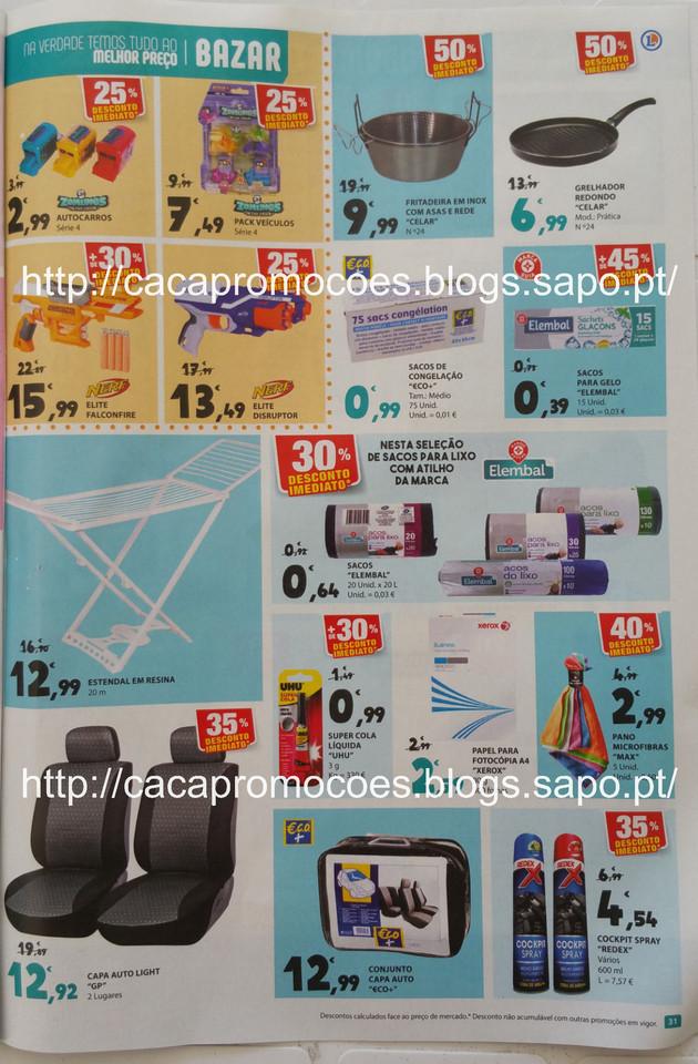 eleclec folheto_Page63.jpg