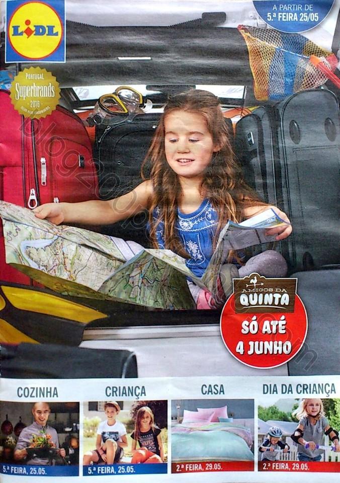 lidl extra crianca_1.jpg