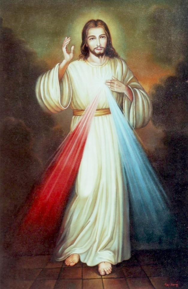 Jesus-Divina-Misericordia3.jpg