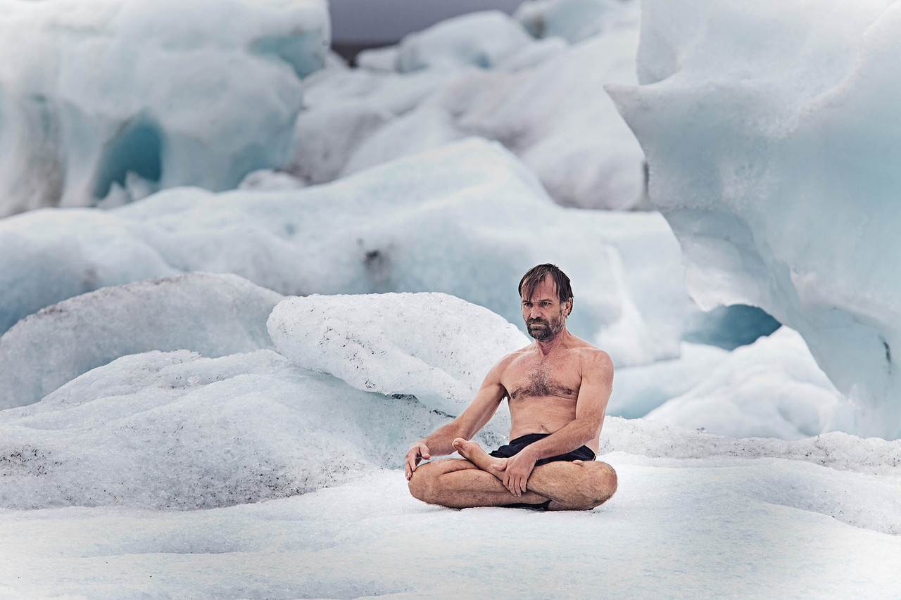 wim-hof-method-ice.jpg