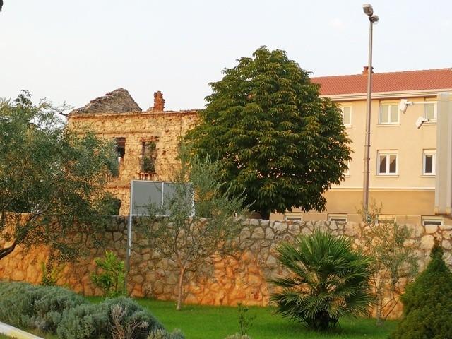 Mostar23.jpg