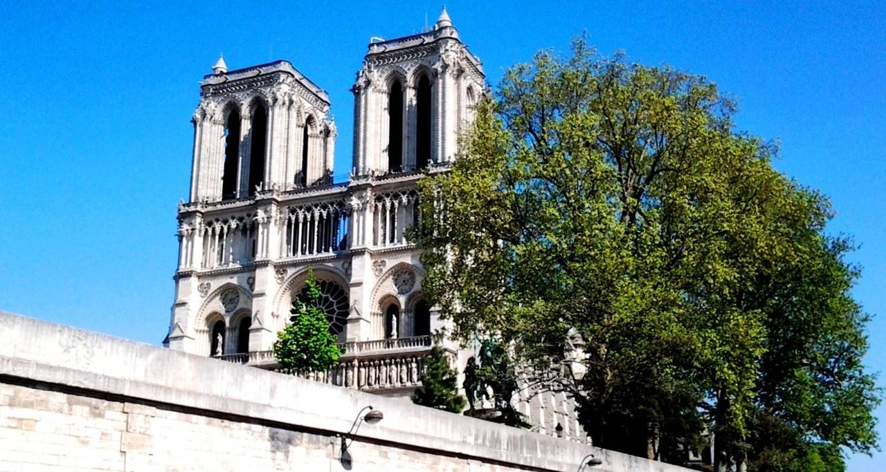 Notre_Dame_21.jpg