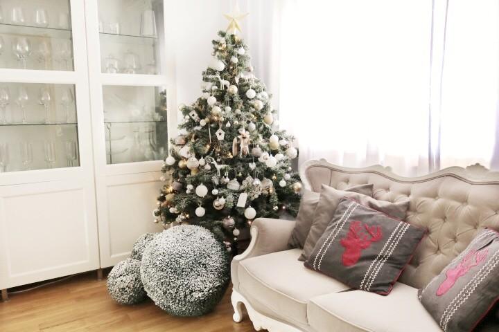Christmas deco_decoração_natal_tendencias_trendy_x-mas