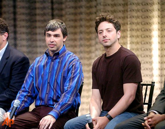 Sergey_Brin_Larry_Page_580x.jpg