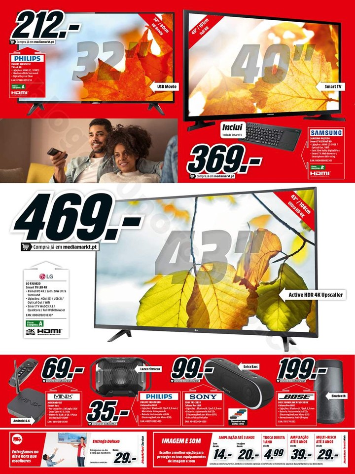 Folheto media market 12 a 18 outubro p6.jpg
