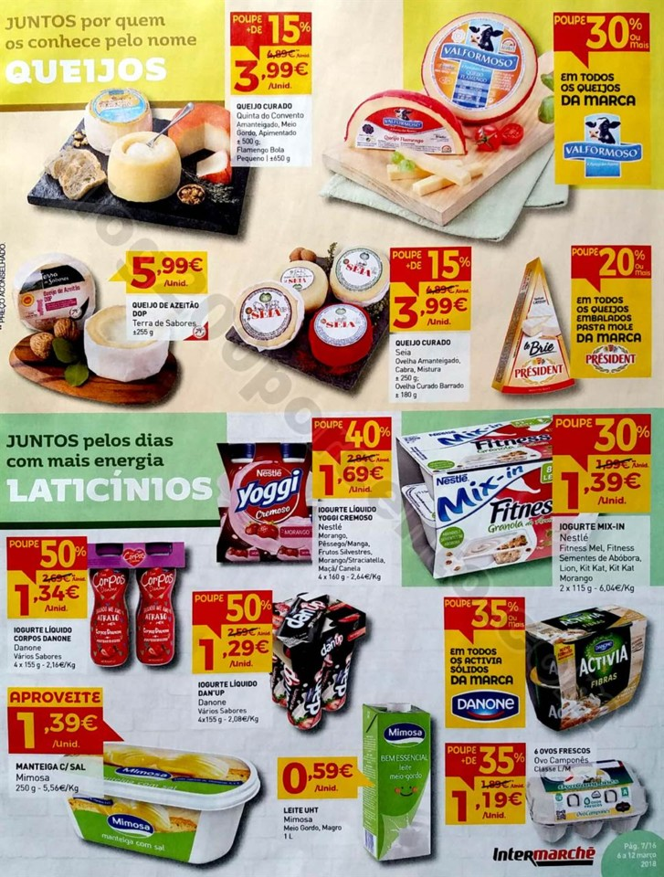 intermarche contact 6 a 12 marco_7.jpg