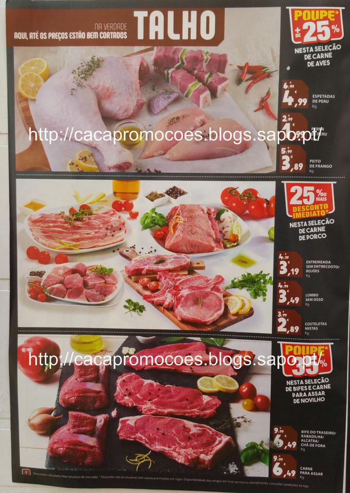 eleclec folheto_Page34.jpg