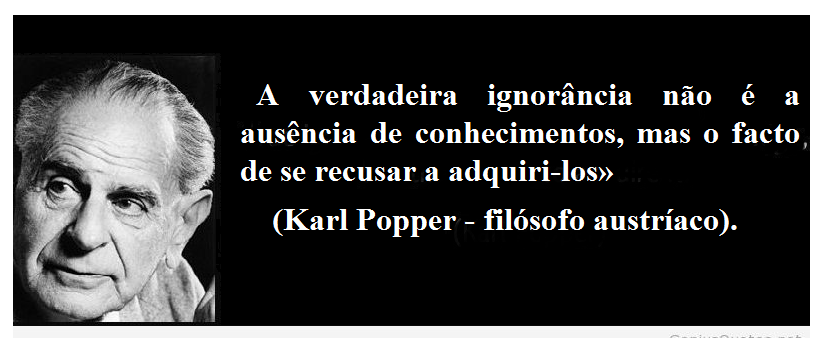 KARL POPPER.png