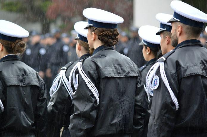 promo-police-5-696x463.jpg