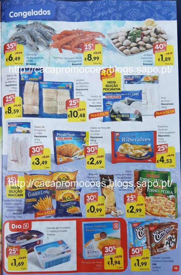 minipreço family_Page13.jpg