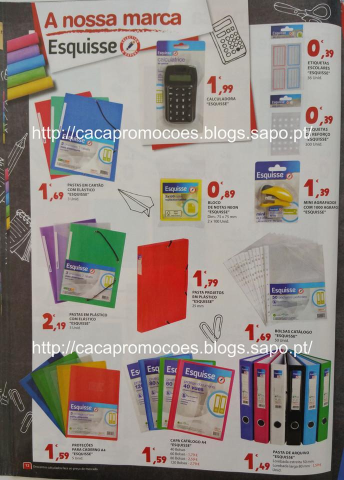 eleclec folheto_Page12.jpg