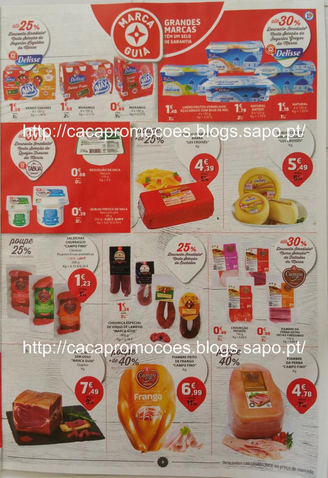 eleclec folheto_Page41.jpg