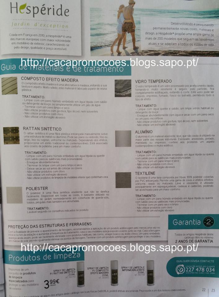 aa_Page23.jpg