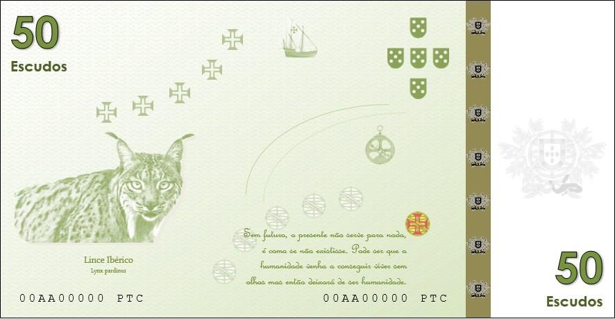 50 escudos verso.jpg