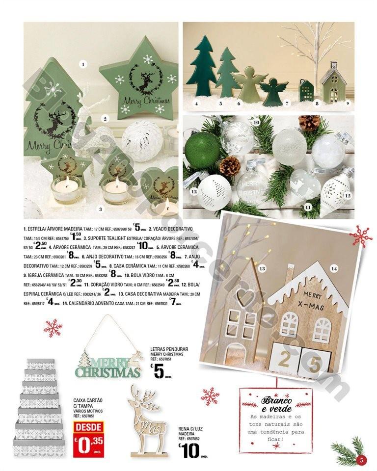 folheto natal 8 novembro a 24 dezembro p5.jpg