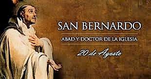 S. Bernardo.png