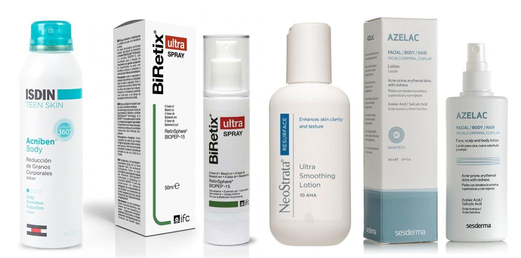 acne-borbulhas-costas-pontos-negros-tratamento.PNG