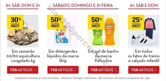 Promoções-Descontos-28970.jpg