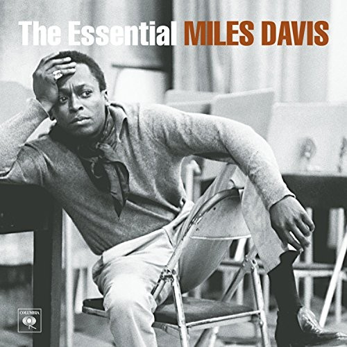 miles davis like a man.jpg