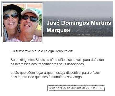 JoseDomingosMartinsMarques8.jpg