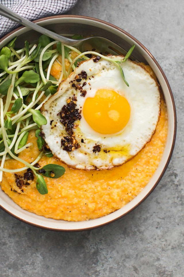 sweet_potato-polenta.jpg