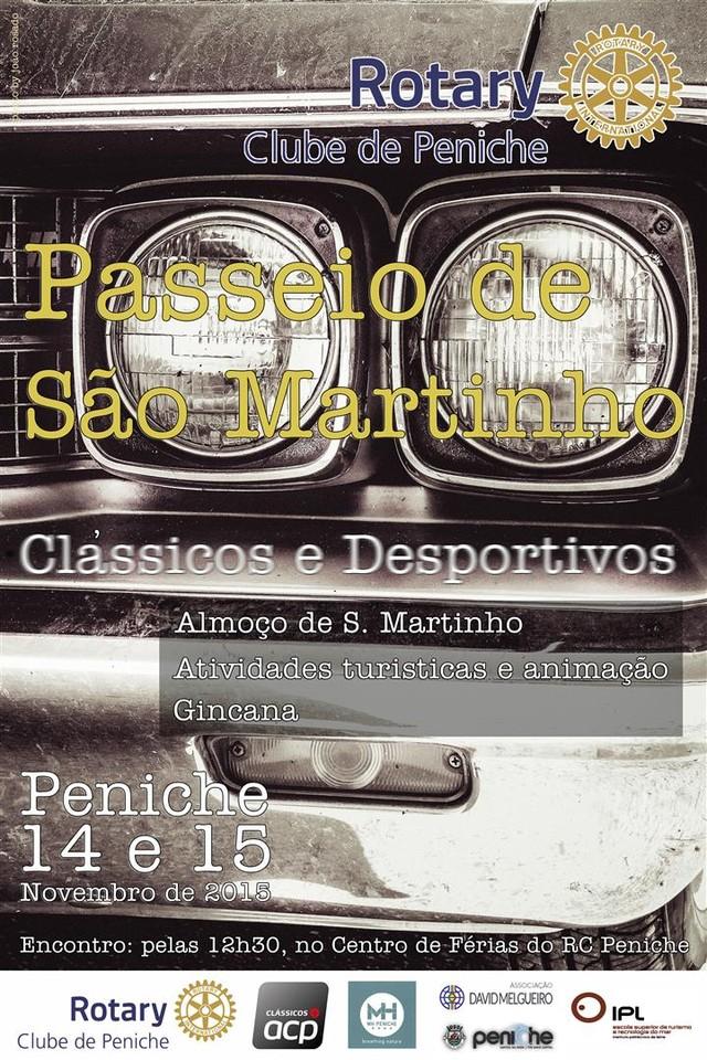 Cartaz - Passeio S. Martinho.jpg