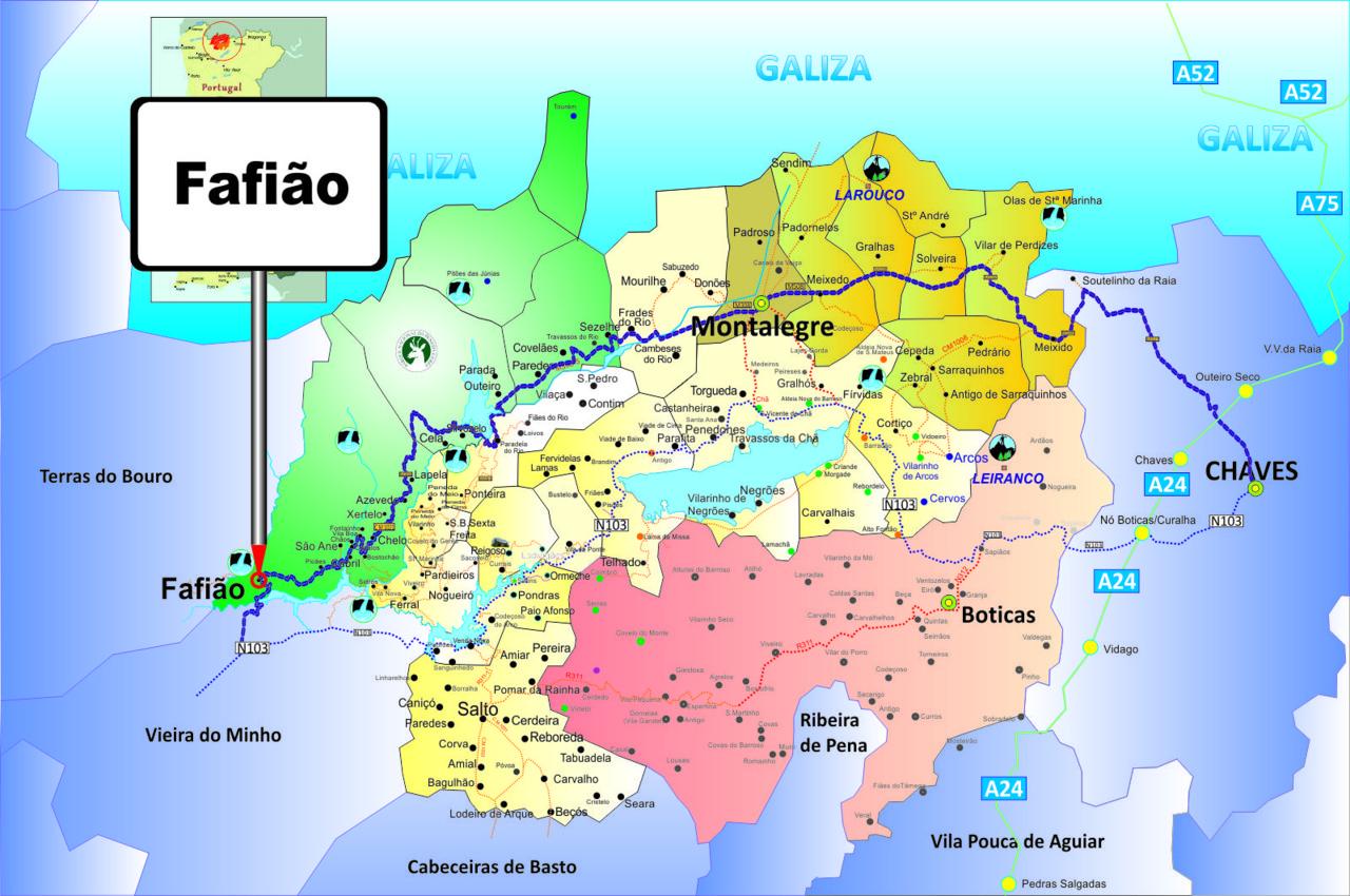 mapa fafiao.jpg