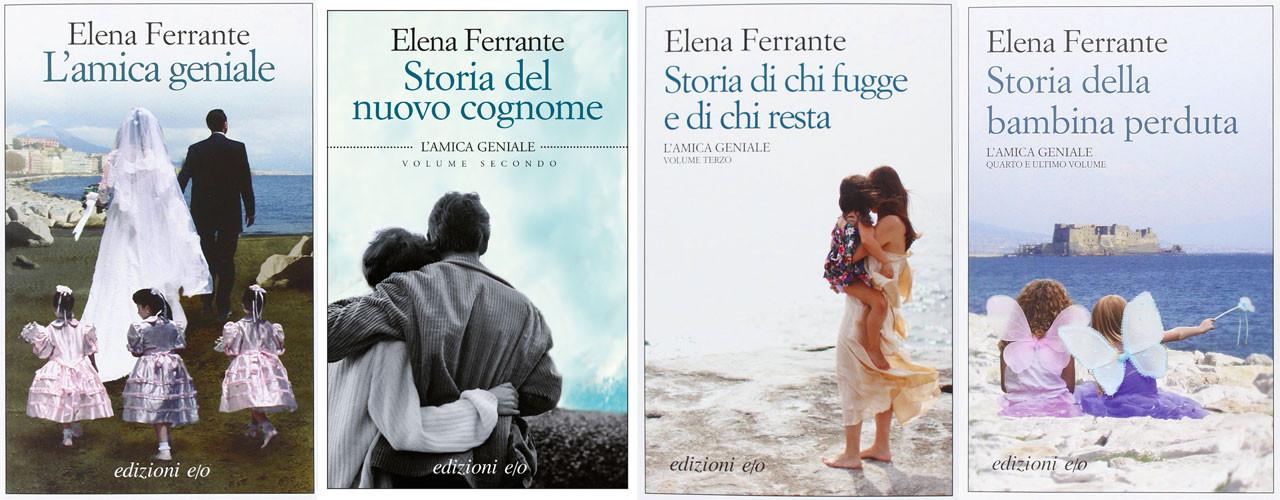 Amica-geniale-ciclo-Elena-Ferrante.jpg
