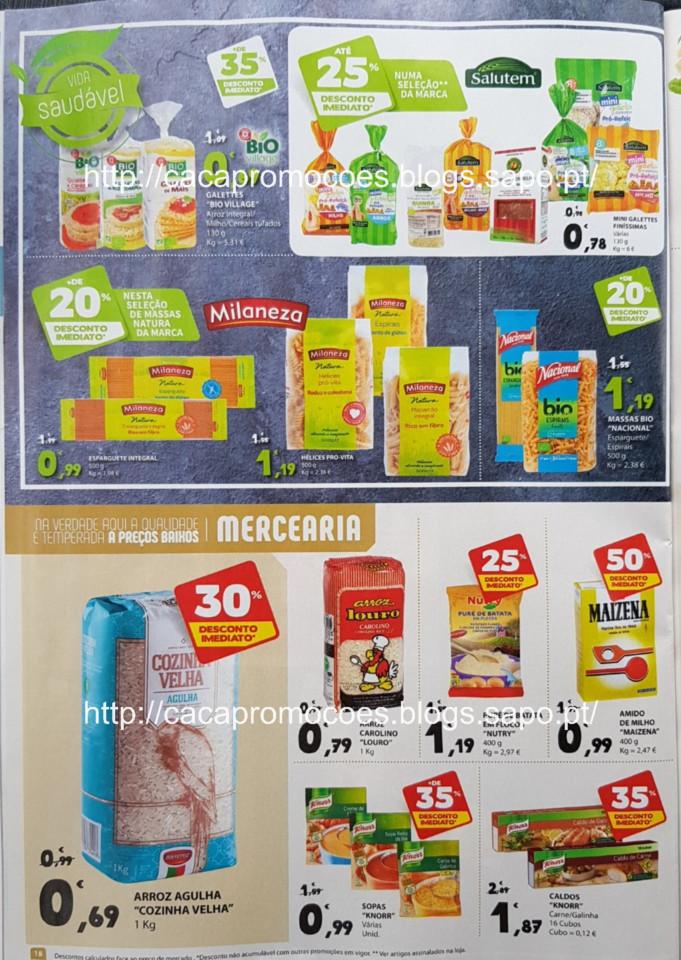 e leclerc folhetos_Page26.jpg