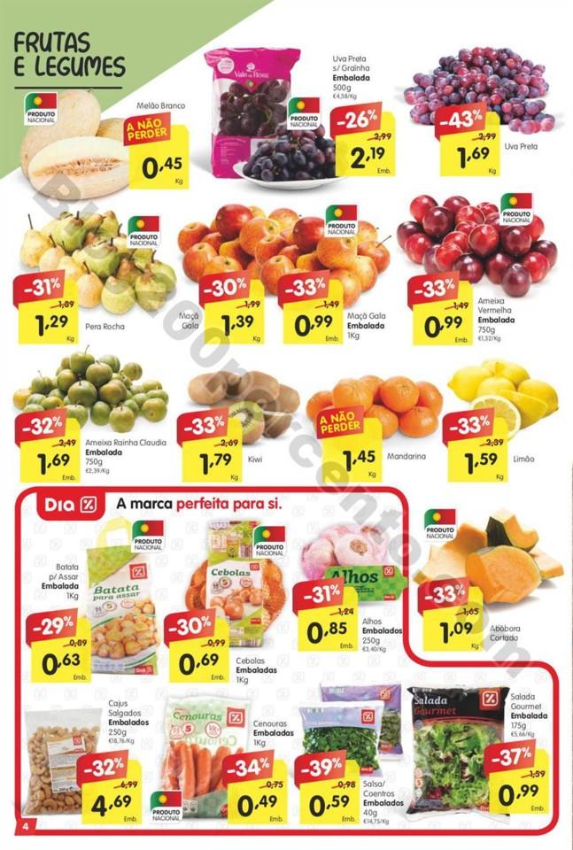 minipreço market 27 setembro a 3 outubro p4.jpg