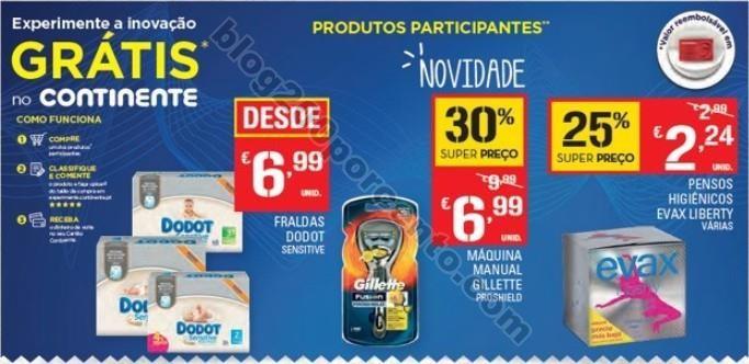 Promoções-Descontos-28699.jpg