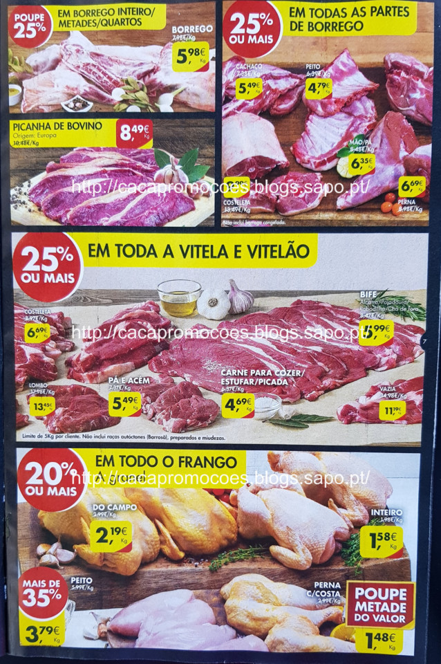 pingo doce folheto_Page2.jpg