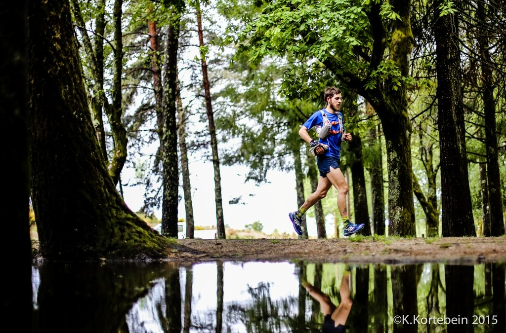 ©K.Kortebein-0191 - Cópia_trail (7).jpg