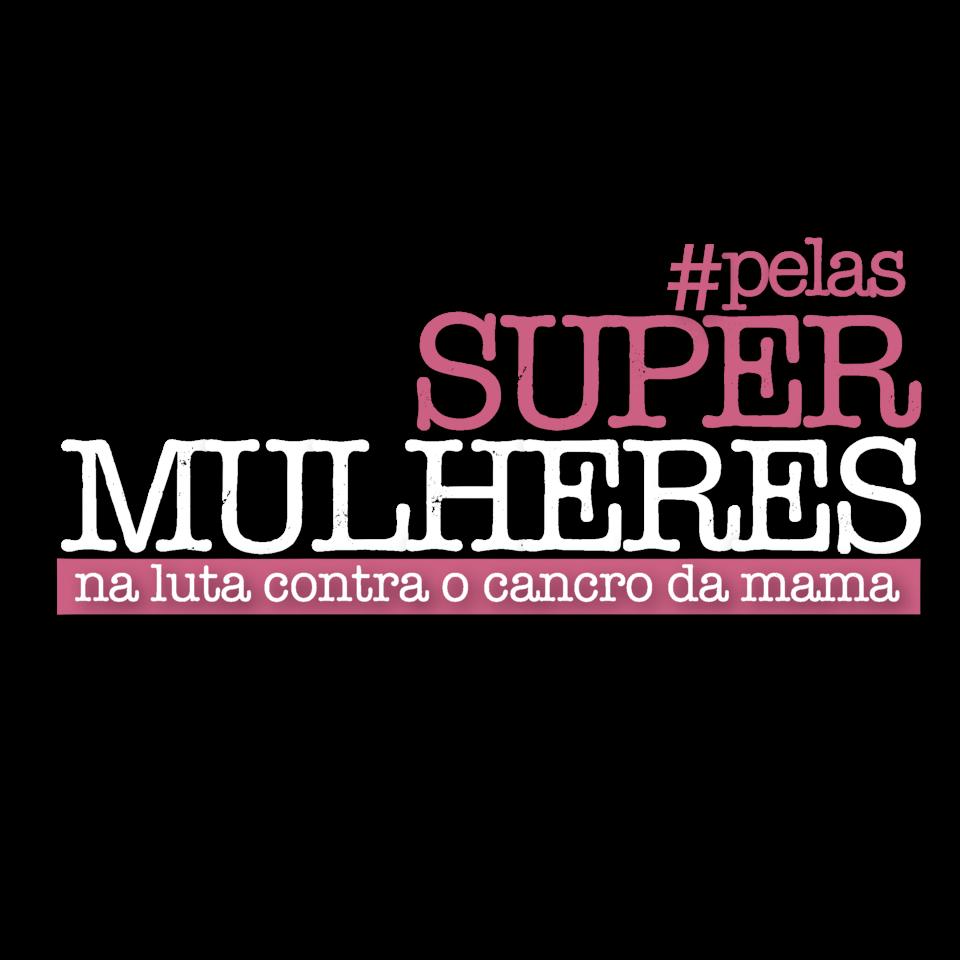 HFW 2018_Logo #PelasSuperMulheres.png