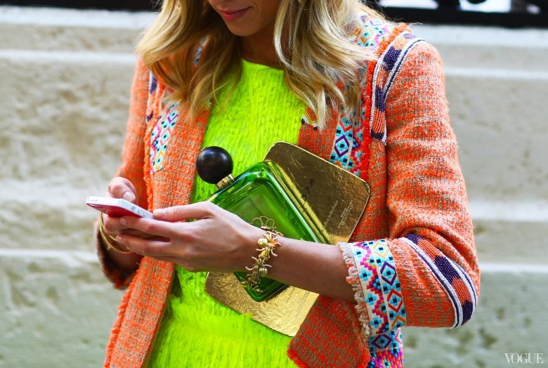 look_neon-tendencia-helena_bordon-780x524.jpg