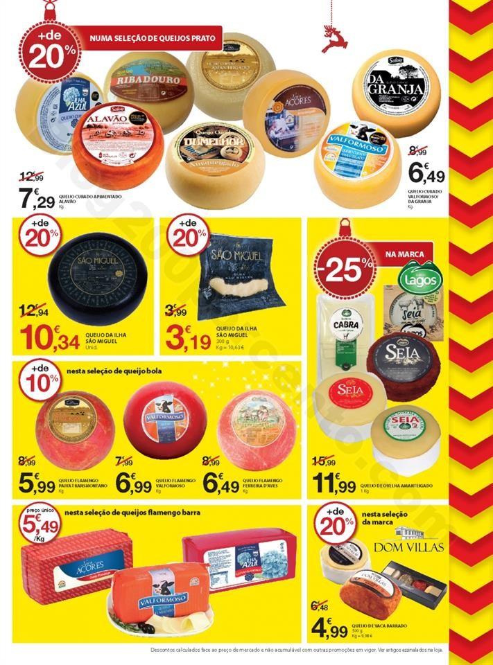 e-leclerc preços baixos dezembro p11.jpg
